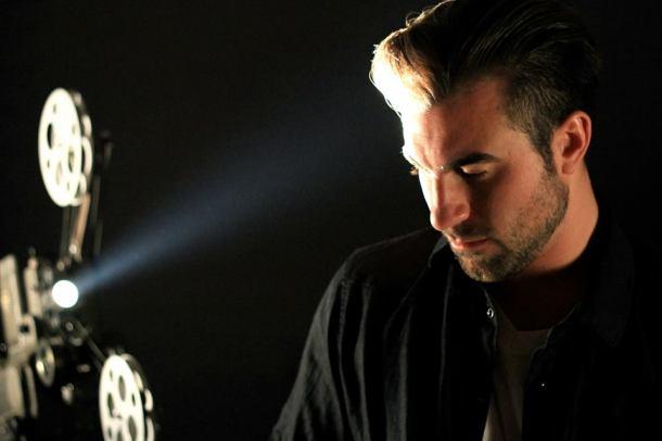 Dom Liberati, Walk, singer, songwriter,