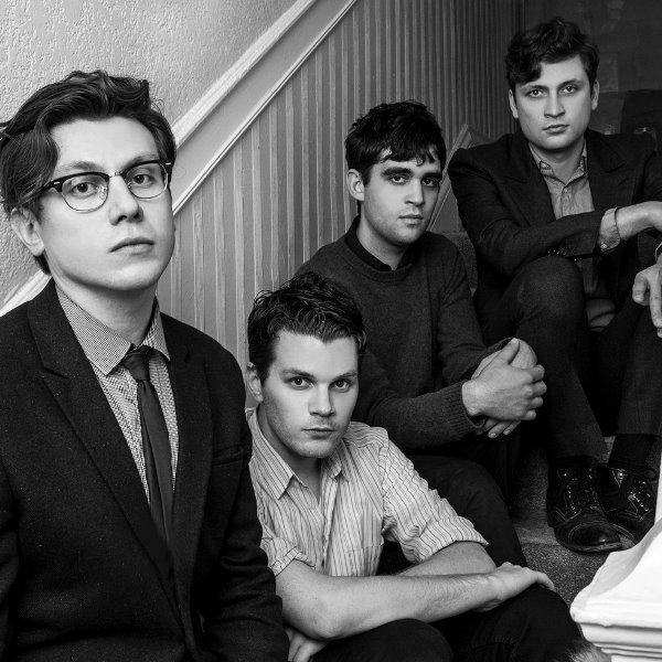 Mister Loveless, Indie, Alternative, Bands, Music News
