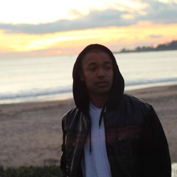 Alwa Gordon, Axel Floey, Rise of a King, Rap, Hip Hop