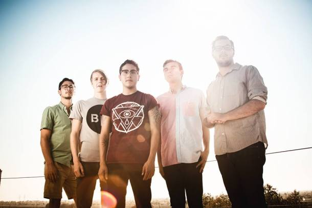 Dayseeker, The Quiet Disconnect, What It Means to Be Defeated, Hardcore