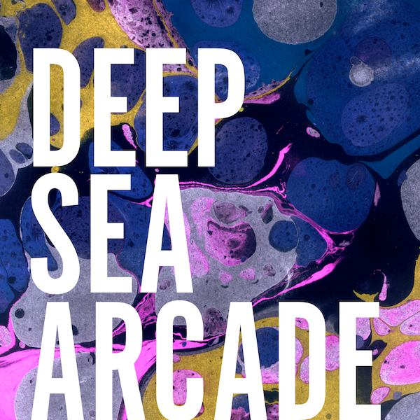 Deep Sea Arcade, Black Cat, Alternative, Indie, Indie Pop, Australia