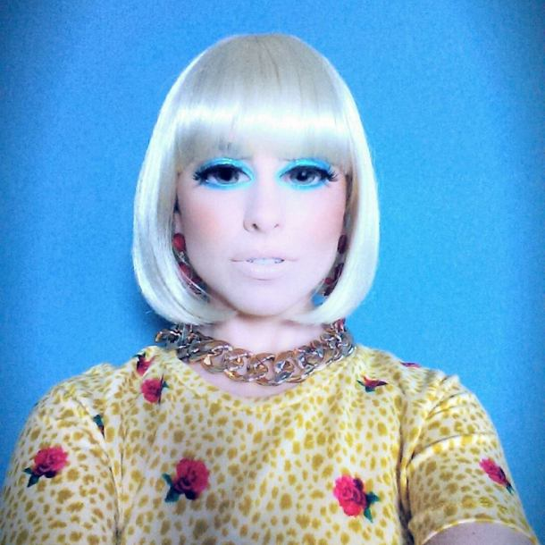 Anya Kvitka, Limousines, March Madness, Pop, Hip Hop, Singer