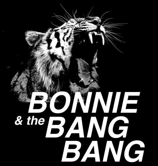 Bonnie & The Bang Bang, Folk, Rock, Indie, bands, musicians