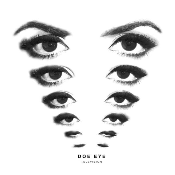 Music News, Music, Doe Eye, Television, indie, musician, Joey Voodoo