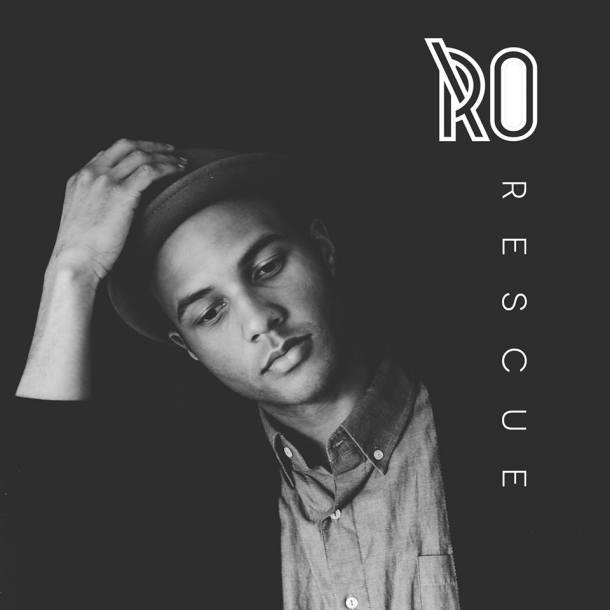 Joey Voodoo, Song of the Day, Rayvon Owen, Rescue, Music, Music News, Music Videos, Pop, R&B